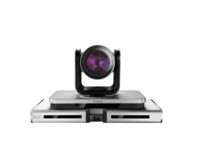 Polycom EagleEye Producer for EagleEye IV camera - For all Group Series running 4.2 or later. 2215-69791-114