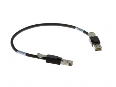 Cisco Bladeswitch 0.5M stack cable
