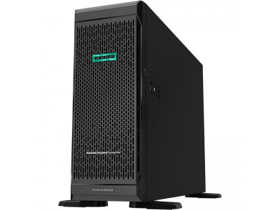 Сервер HP Enterprise ML350 Gen10 P04674-425