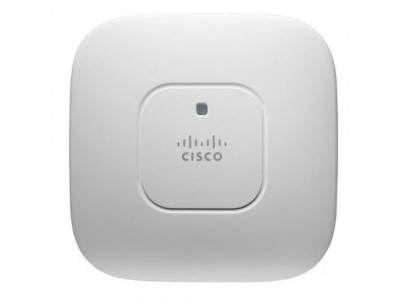 WiFi оборудование Cisco AIR-CAP2602I-R-K9