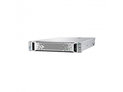 Сервер HP Enterprise DL180 833974-B21