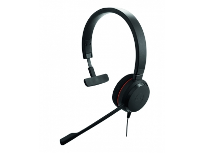 Jabra EVOLVE 20 MS Mono 4993-823-109