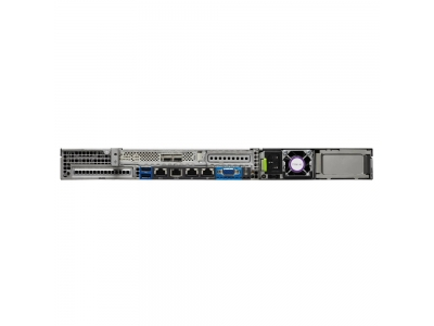 Коммутатор Cisco 5520 Wireless Controller AIR-CT5520-50-K9