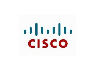 Cisco 1 AP CMX Advanced License  for CMX 10 and higher