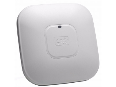 WiFi оборудование Cisco Aironet 2600 Series AIR-CAP2602E-E-K9